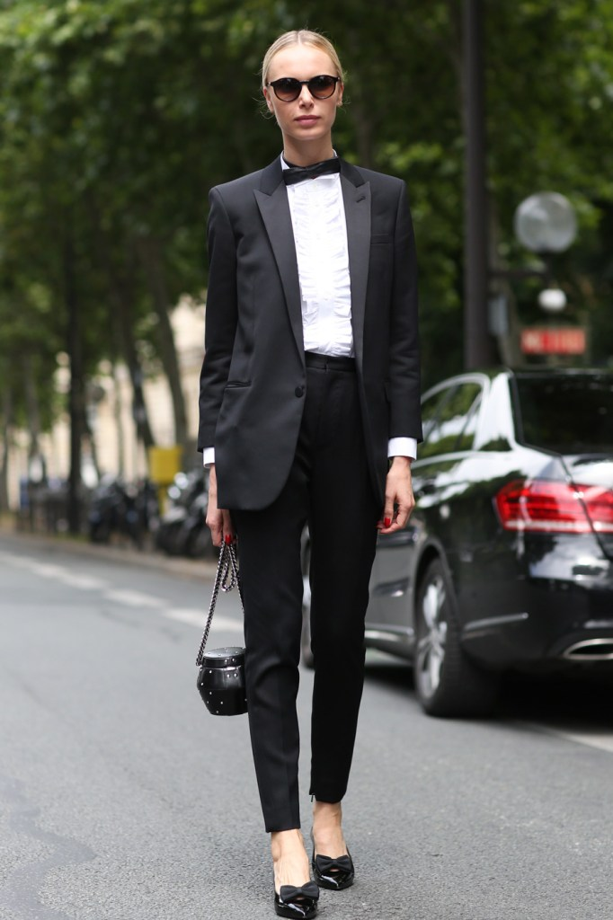 Street-style-Paris-couture-fashion-week-Day-1-the-impression-july-2014-009