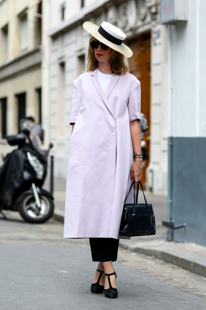 Street-style-Paris-couture-fashion-week-Day-1-the-impression-july-2014-013