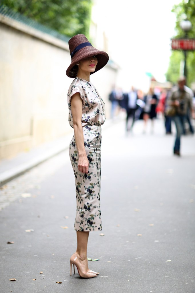 Street-style-Paris-couture-fashion-week-Day-1-the-impression-july-2014-017