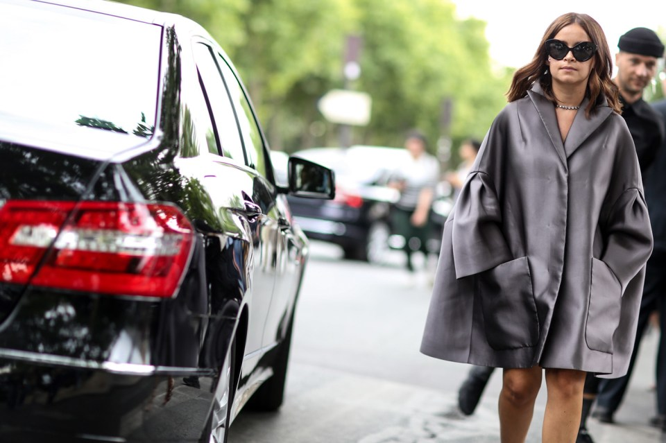Street-style-Paris-couture-fashion-week-Day-1-the-impression-july-2014-021