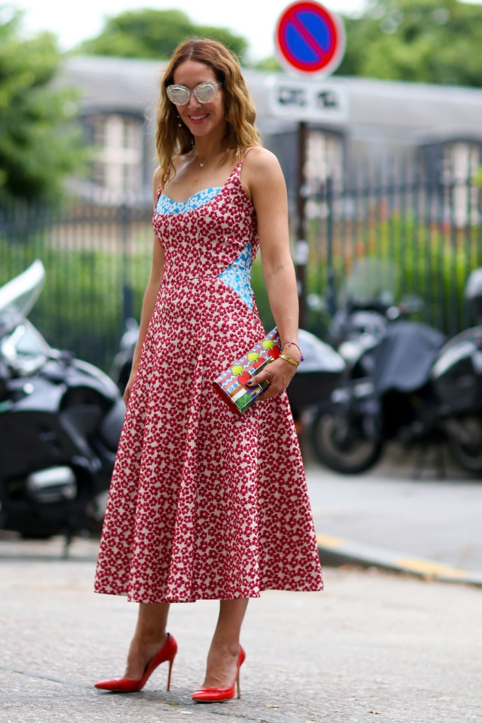 Street-style-Paris-couture-fashion-week-Day-1-the-impression-july-2014-025