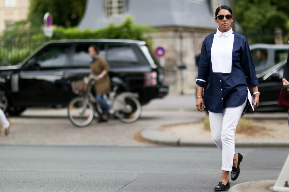 Street-style-Paris-couture-fashion-week-Day-1-the-impression-july-2014-031