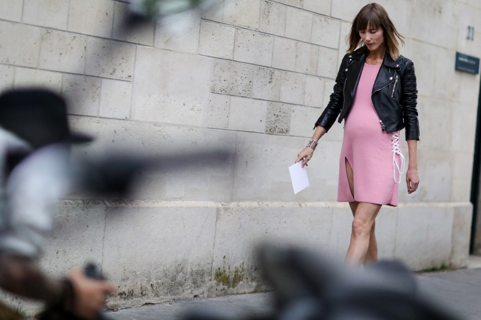 Street-style-Paris-couture-fashion-week-Day-1-the-impression-july-2014-033