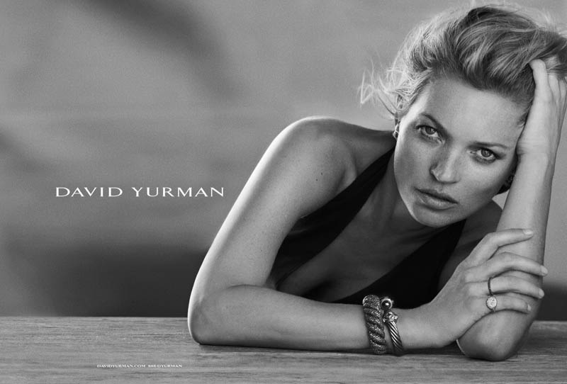 David-Yurman-ad-campaign-fall-2014-kate-moss-by-peter-lindberg-5