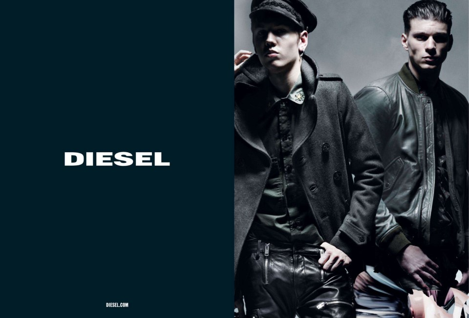 diesel-fall-2014-ad-campaign-the-impression-4