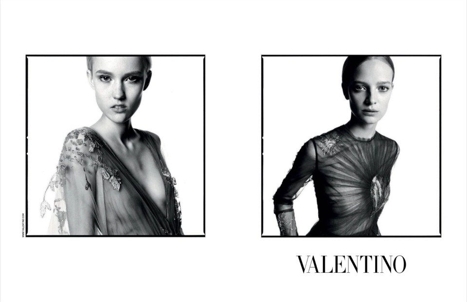 valentino-fall-2014-ad-campaign-the-impression-2