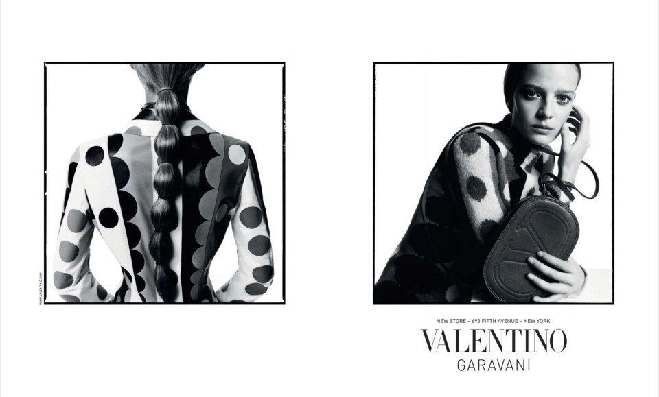 valentino-fall-2014-ad-campaign-the-impression-6
