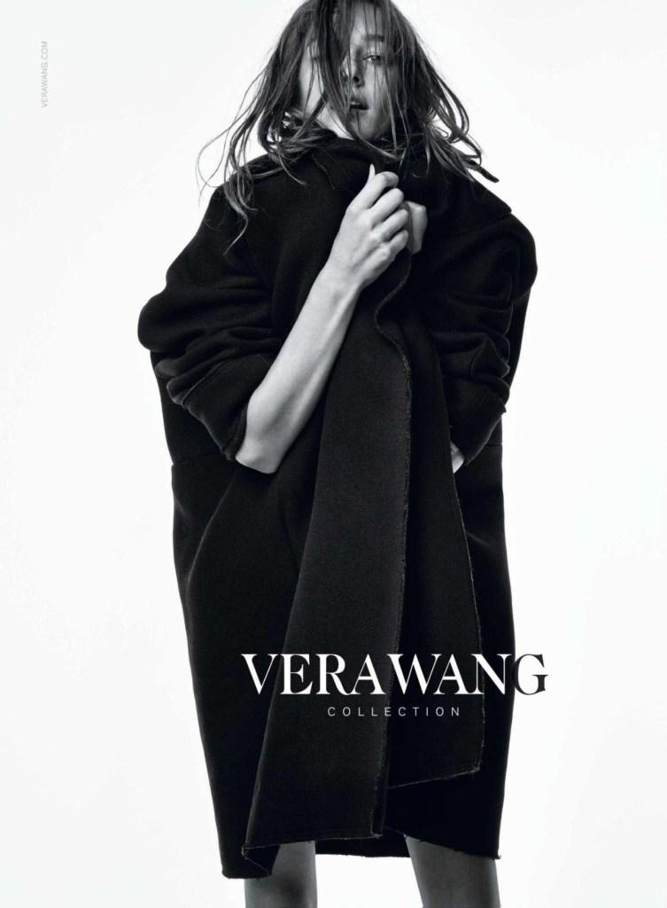 vera-wang-fall-ad-campaign-fall-2014-2