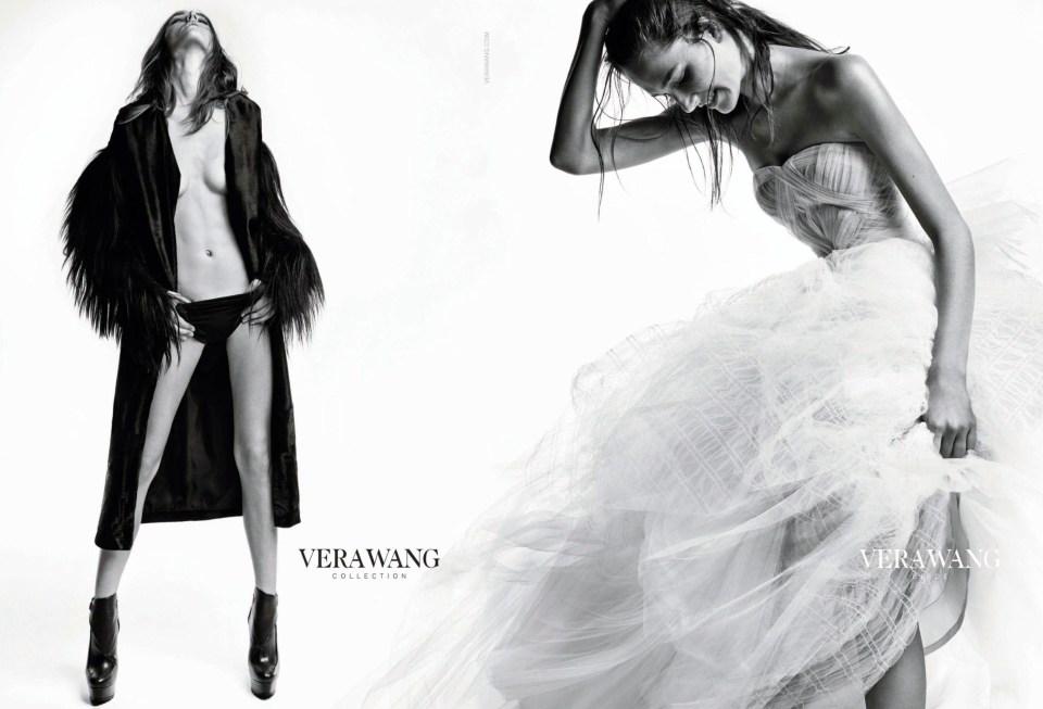 vera-wang-fall-ad-campaign-fall-2014-3