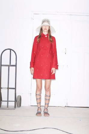 Band-of-Outsiders-spring-2015-runway-fashion-show-the-impression-013