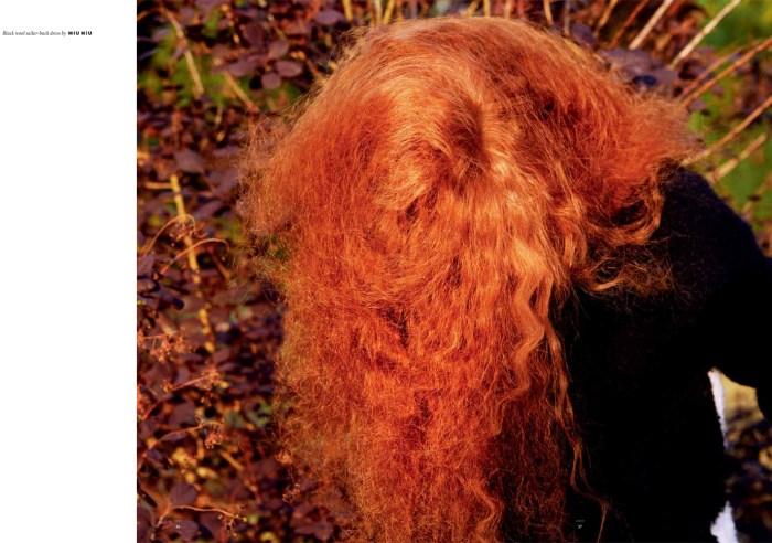 Jem Hair