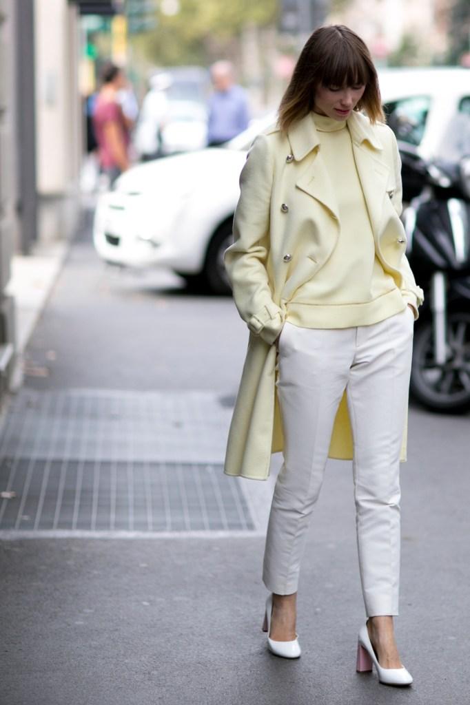 Milano str RS15 0447