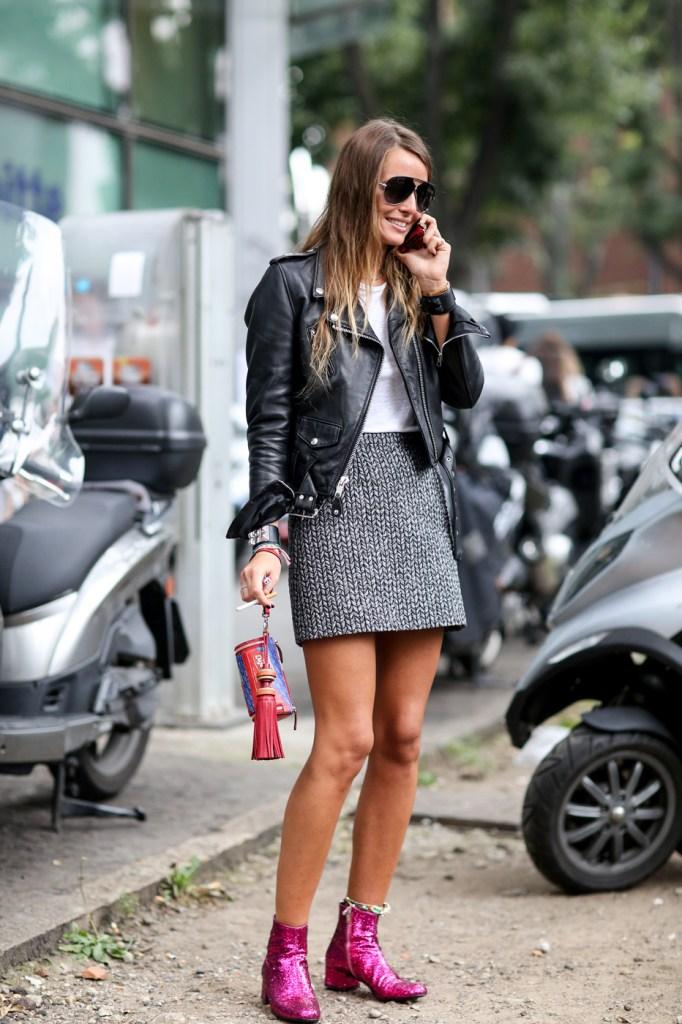 Milano str RS15 1401