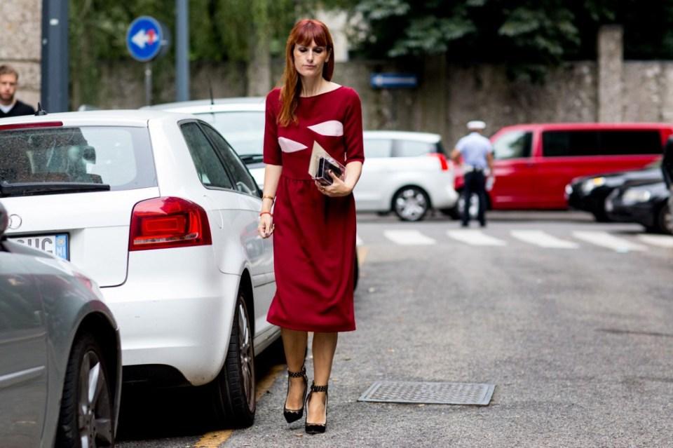 Milano str RS15 3000