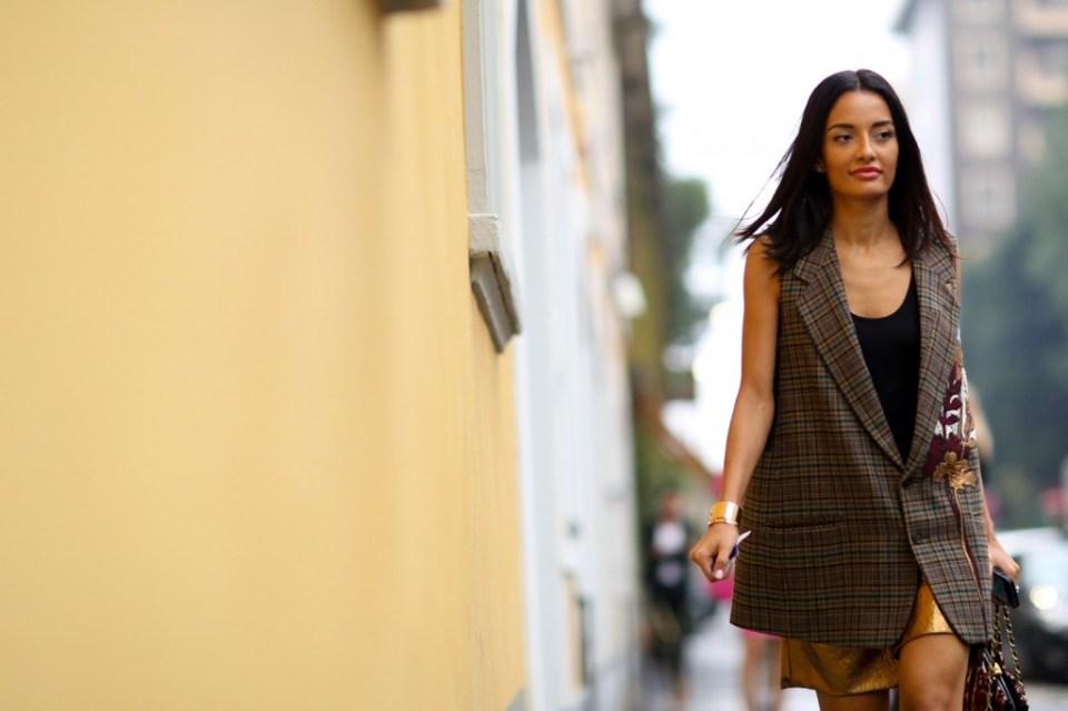 Milano str RS15 3589