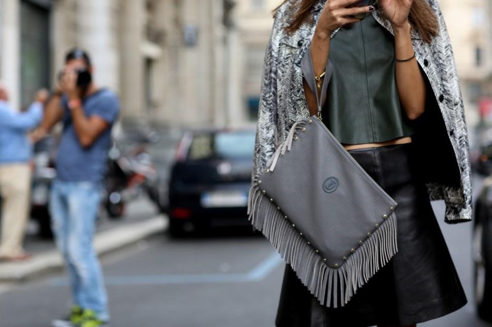 Milano str RS15 5963