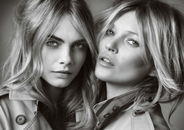 my-burberry-fragrance-bts-Kate-and-cara-the-impression-2014-01b