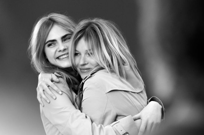 my-burberry-fragrance-bts-Kate-and-cara-the-impression-2014-02