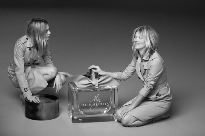 my-burberry-fragrance-bts-Kate-and-cara-the-impression-2014-07