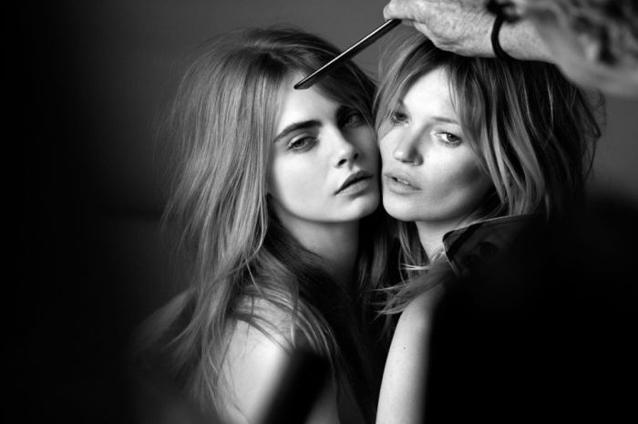 my-burberry-fragrance-bts-Kate-and-cara-the-impression-2014-11
