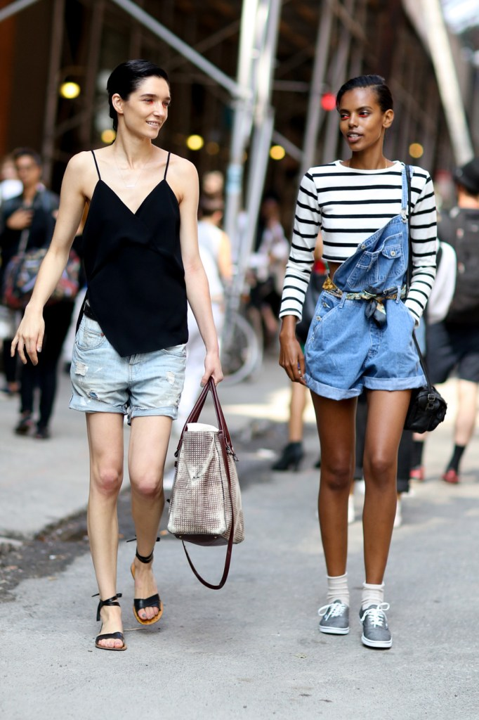 new-street-style-nyfw-sept-2014-day-2-the-impression-014