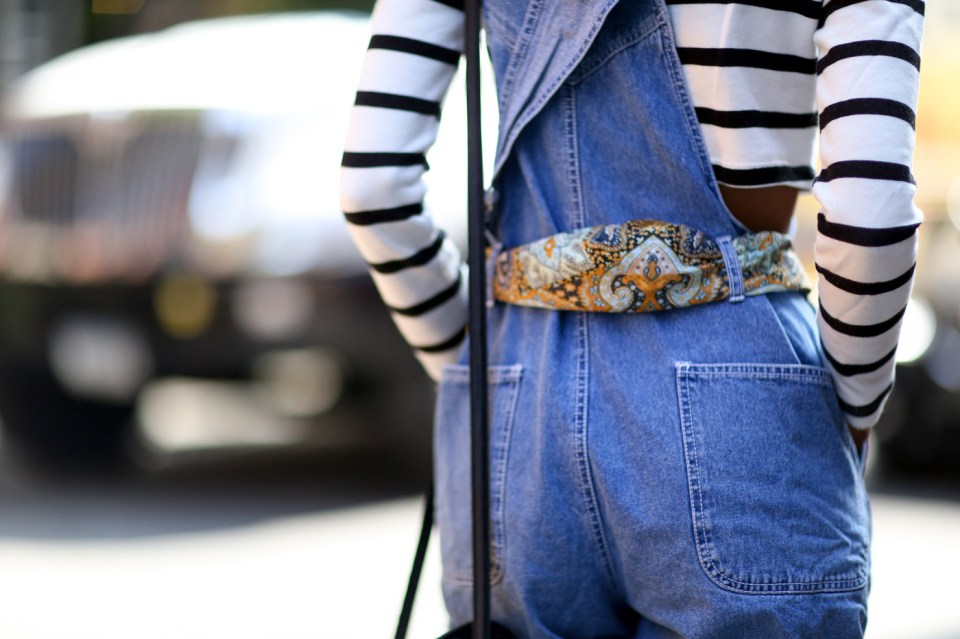 new-street-style-nyfw-sept-2014-day-2-the-impression-015
