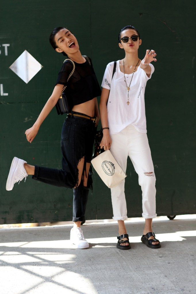 new-street-style-nyfw-sept-2014-day-2-the-impression-017