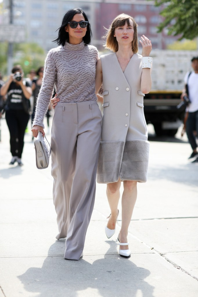 new-street-style-nyfw-sept-2014-day-2-the-impression-027