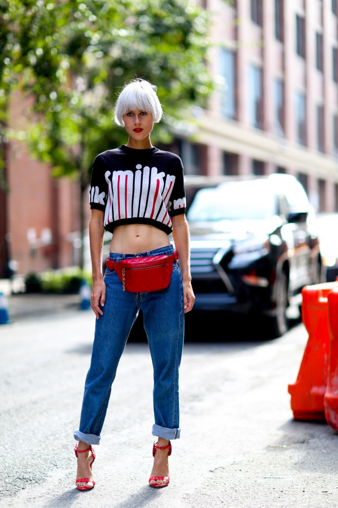 new-street-style-nyfw-sept-2014-day-2-the-impression-034