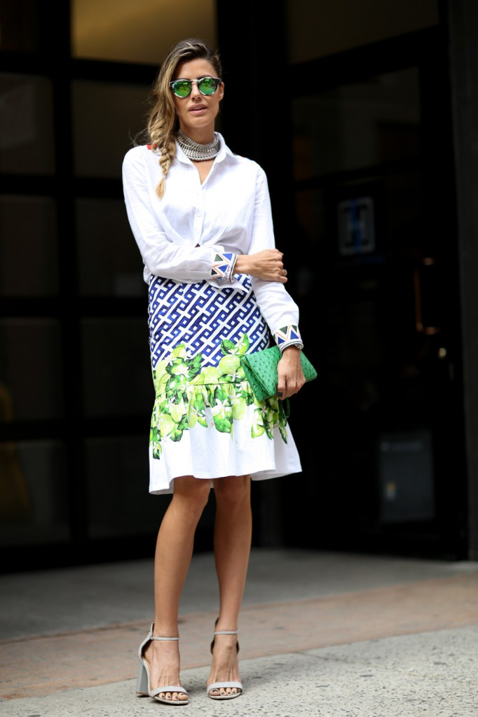 new-street-style-nyfw-sept-2014-day-2-the-impression-035