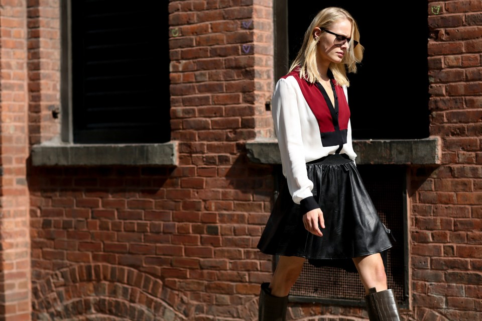 new-street-style-nyfw-sept-2014-day-2-the-impression-040