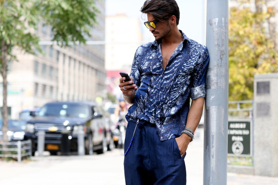 new-street-style-nyfw-sept-2014-day-2-the-impression-046