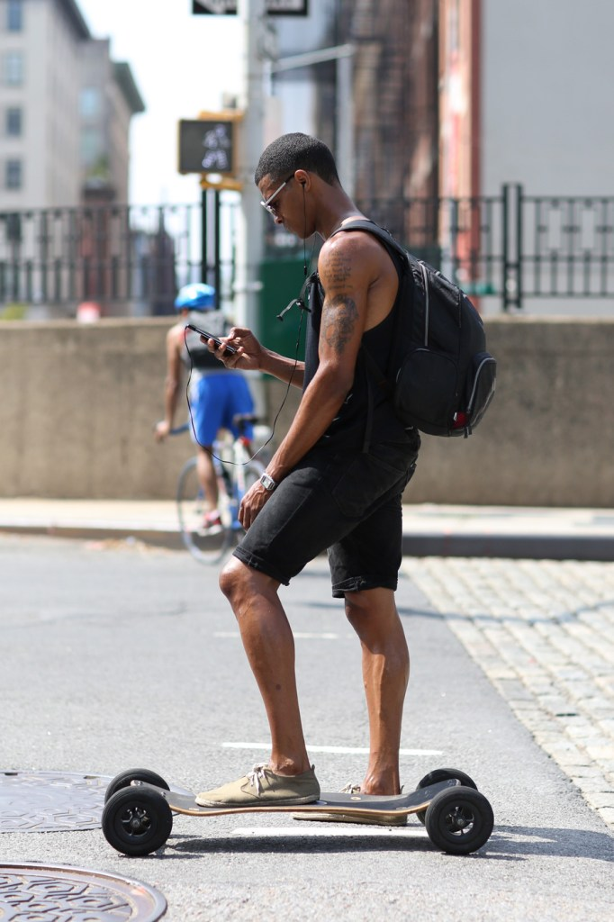 new-street-style-nyfw-sept-2014-day-2-the-impression-059