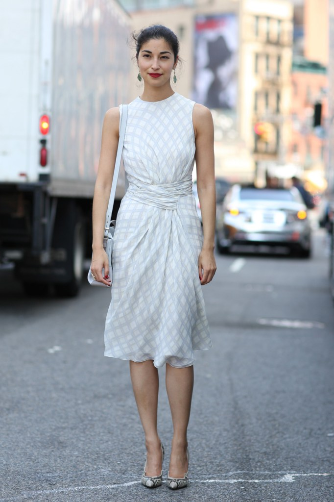 new-street-style-nyfw-sept-2014-day-2-the-impression-060