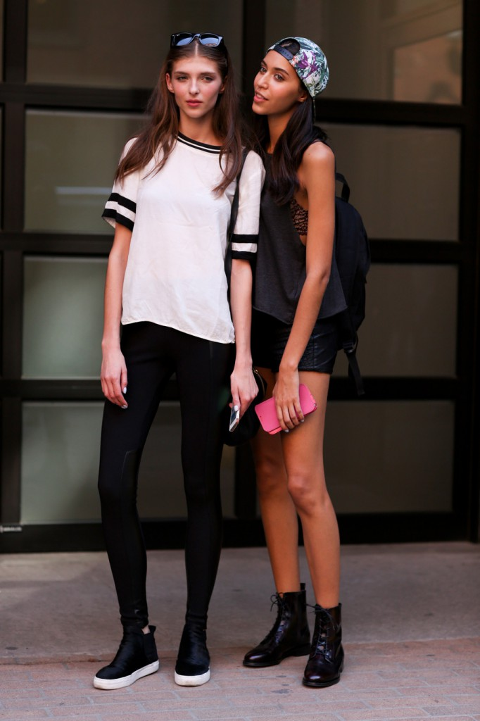 new-street-style-nyfw-sept-2014-the-impression-002