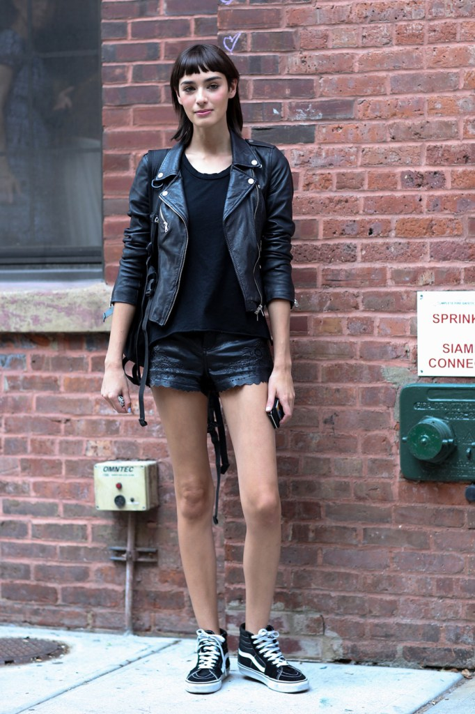 new-street-style-nyfw-sept-2014-the-impression-008