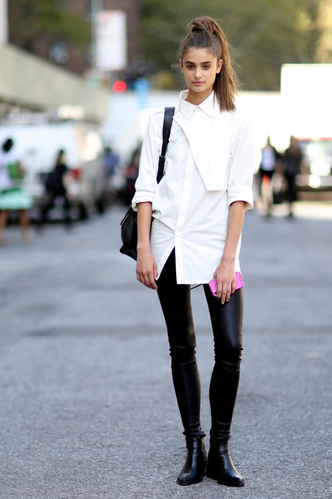 new-street-style-nyfw-sept-2014-the-impression-017