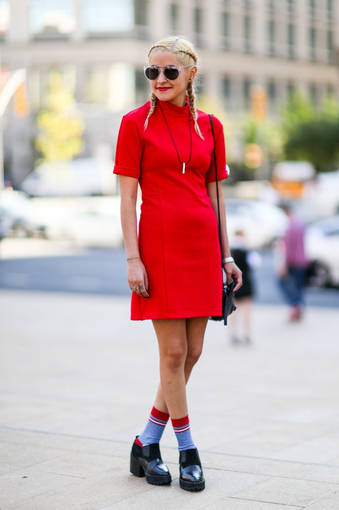 new-street-style-nyfw-sept-2014-the-impression-036