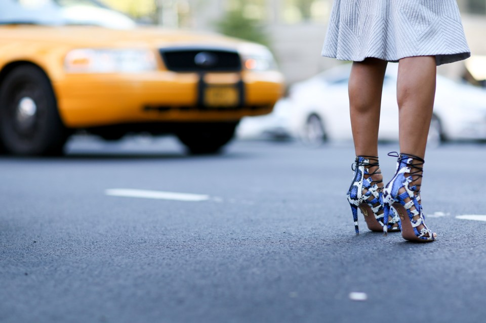 new-street-style-nyfw-sept-2014-the-impression-043