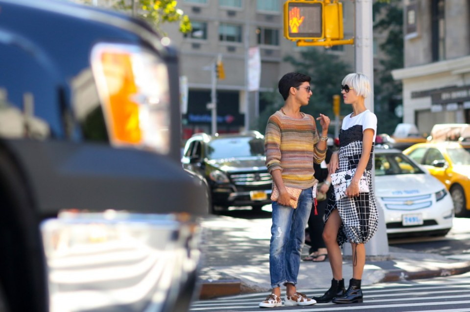 new-street-style-nyfw-sept-2014-the-impression-044