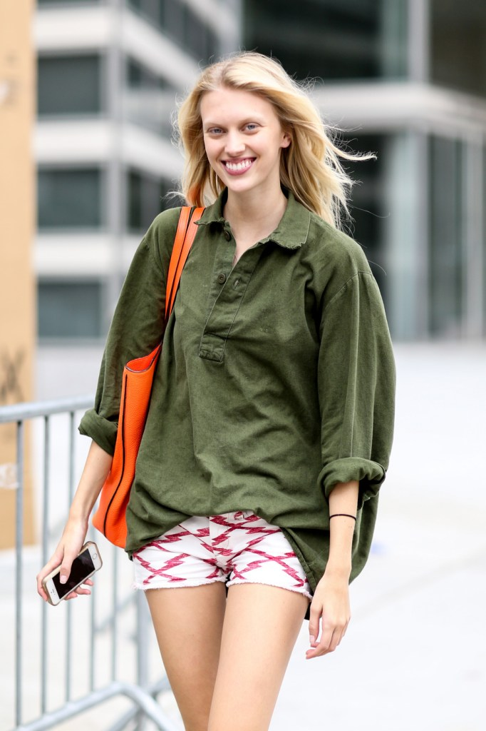new-york-street-style-nyfw-day-3-sept-2014-the-impression005
