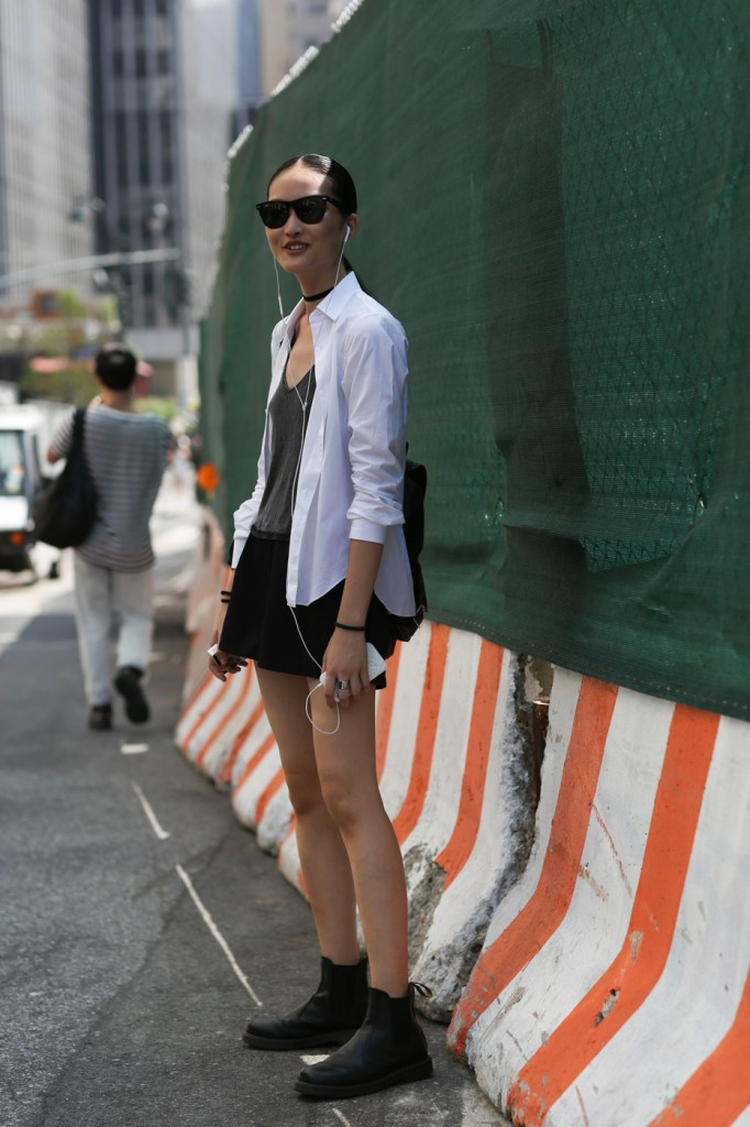 new-york-street-style-nyfw-day-3-sept-2014-the-impression017