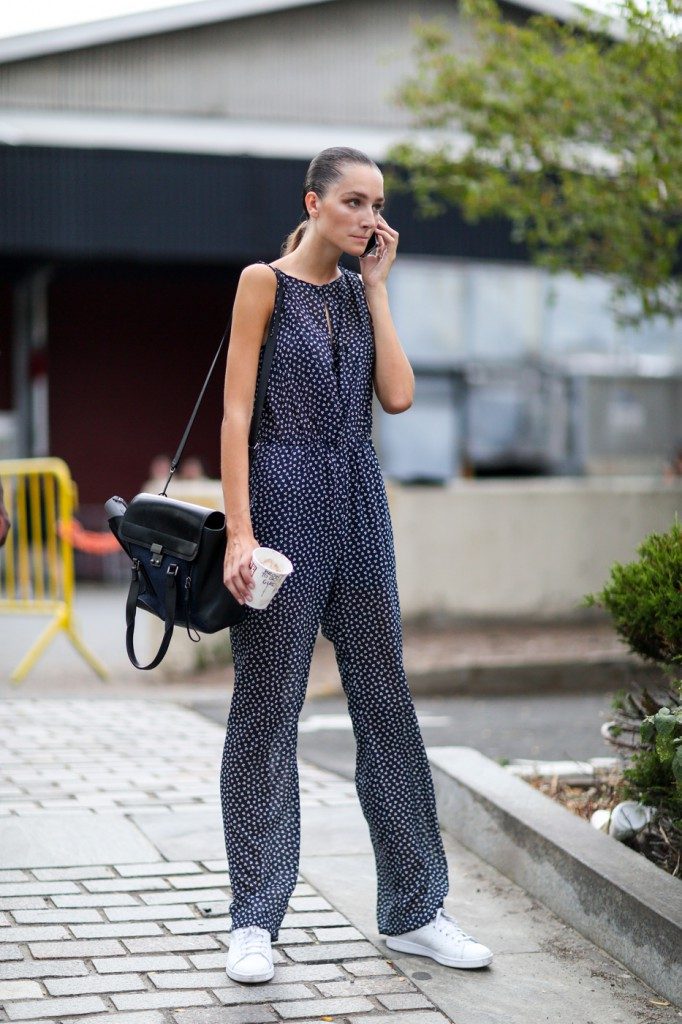 new-york-street-style-nyfw-day-3-sept-2014-the-impression025