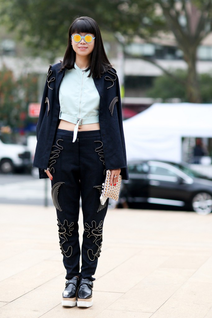 new-york-street-style-nyfw-day-3-sept-2014-the-impression032