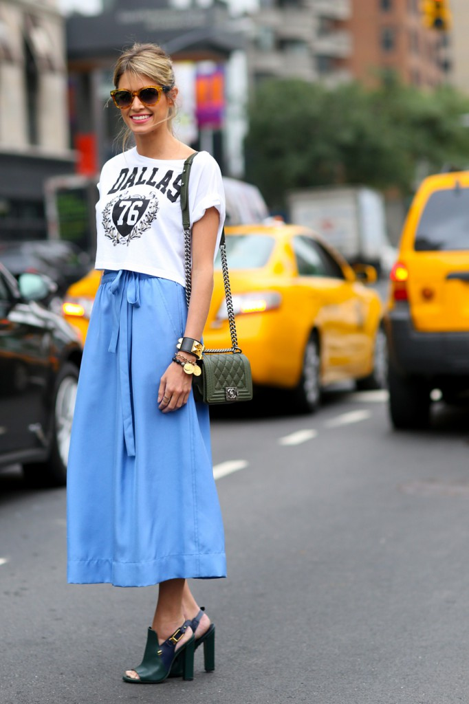 new-york-street-style-nyfw-day-3-sept-2014-the-impression042