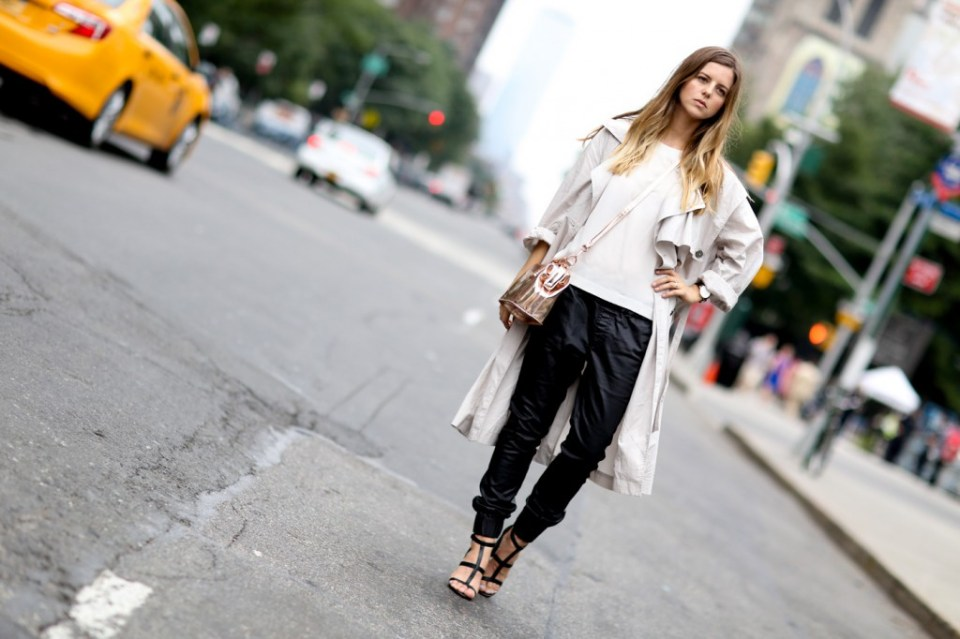new-york-street-style-nyfw-day-3-sept-2014-the-impression050