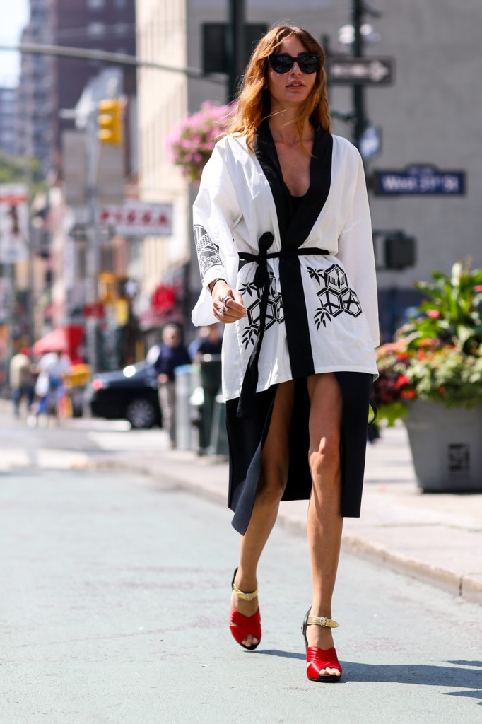 new-york-street-style-nyfw-day-3-sept-2014-the-impression052