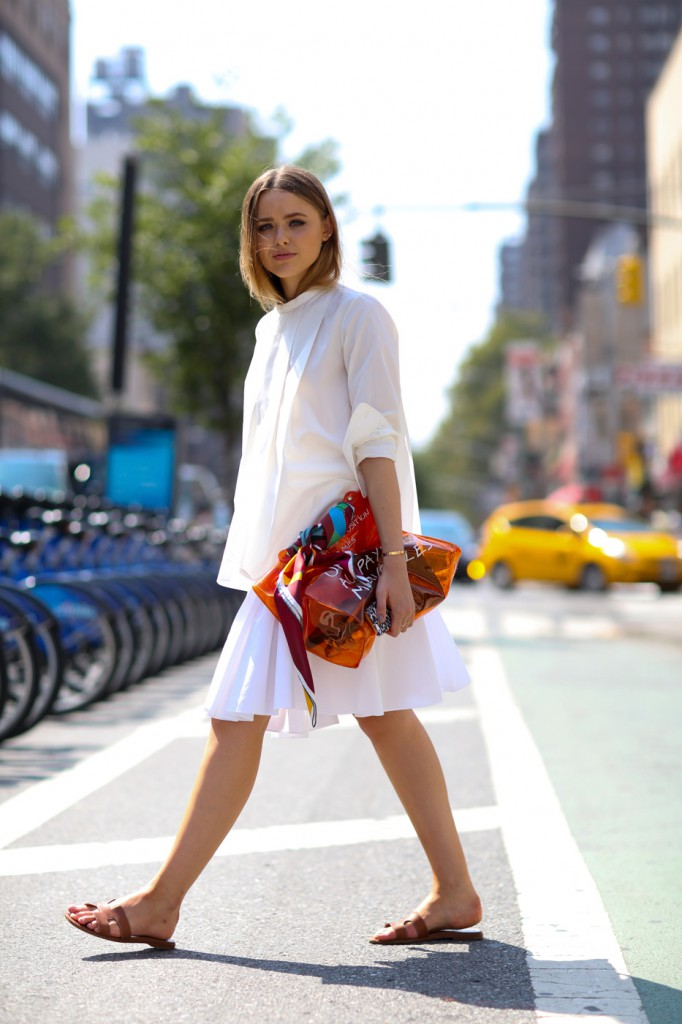 new-york-street-style-nyfw-day-3-sept-2014-the-impression059