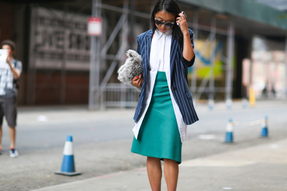new-york-street-style-nyfw-day-3-sept-2014-the-impression066