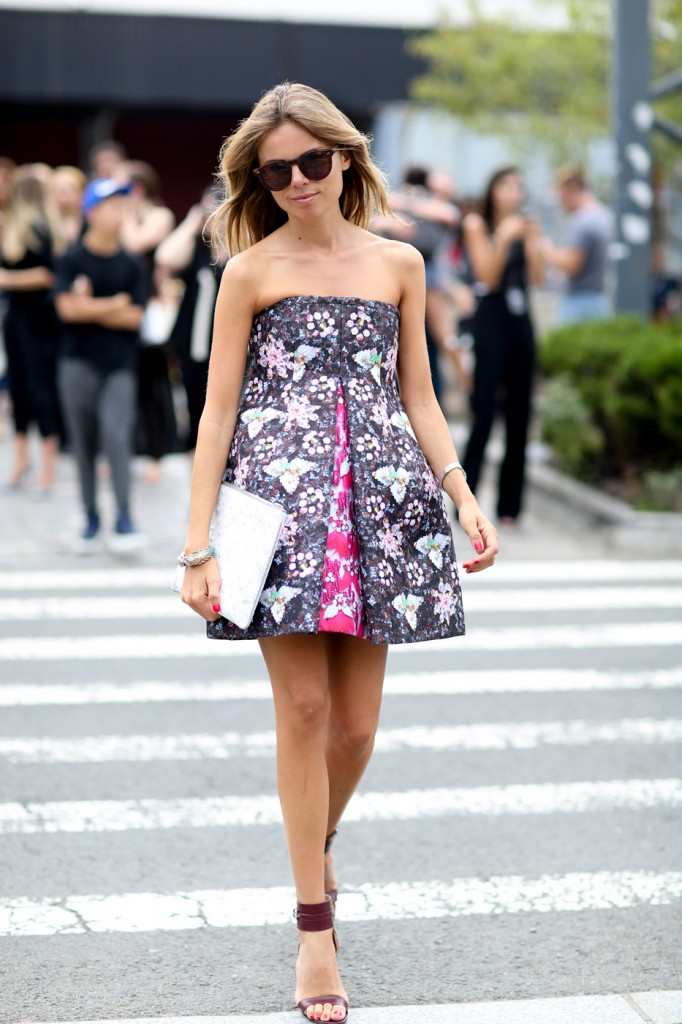 new-york-street-style-nyfw-day-3-sept-2014-the-impression076